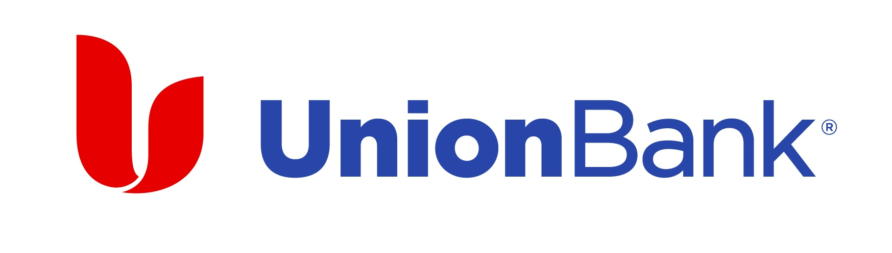 Union Bank Enhances its Private Wealth Management Team with New Hires