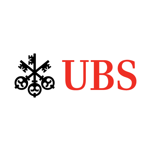 UBS and Zurich launch bancassurance products for young entrepreneurs