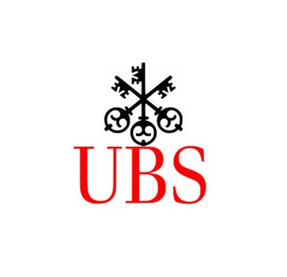UBS Twint Mobile Payments App Becomes Available