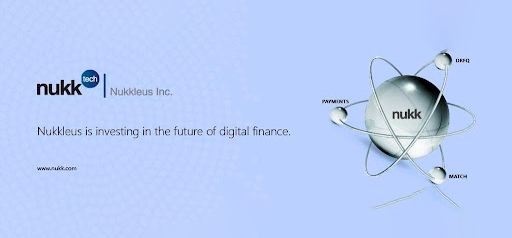 Nukkleus Announces Exclusive Partnership With Monogram Blockchain to Facilitate Payments for MG Token