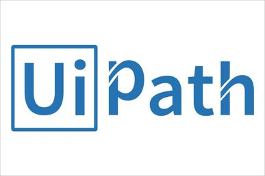 UiPath Raises $568 Million Series D Funding Round