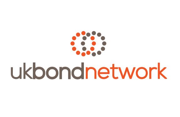 UK Bond Network Gets FCA Authorisation