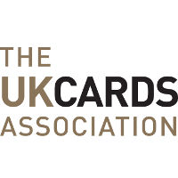 UK Online Card Spending Increased by a Quarter