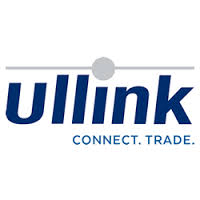 Ullink Enhances Buy-Side Capital Markets Connectivity with Valemobi in Brazil