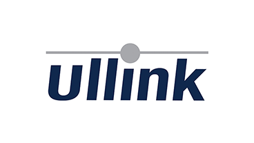 Asset Management One Applied Ullink's Xilix Pre-trade Risk and Compliance Solution