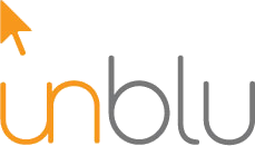 unblu to Showcase its Solution at FinovateEurope 2017