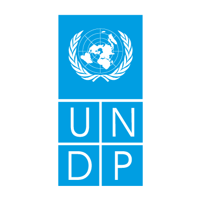 UNDP and Hackster.io partner to launch a global innovation challenge to tackle COVID-19