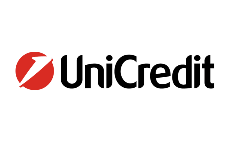 UniCredit Announce Key GTB Appointments to Strengthen Bank's Offering