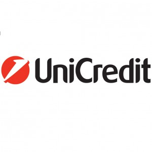 UniCredit to Axe 8000 Jobs