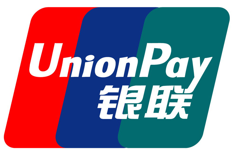 UnionPay cards can be used in more than 1,200 overseas educational institutions for safe and convenient tuition payment
