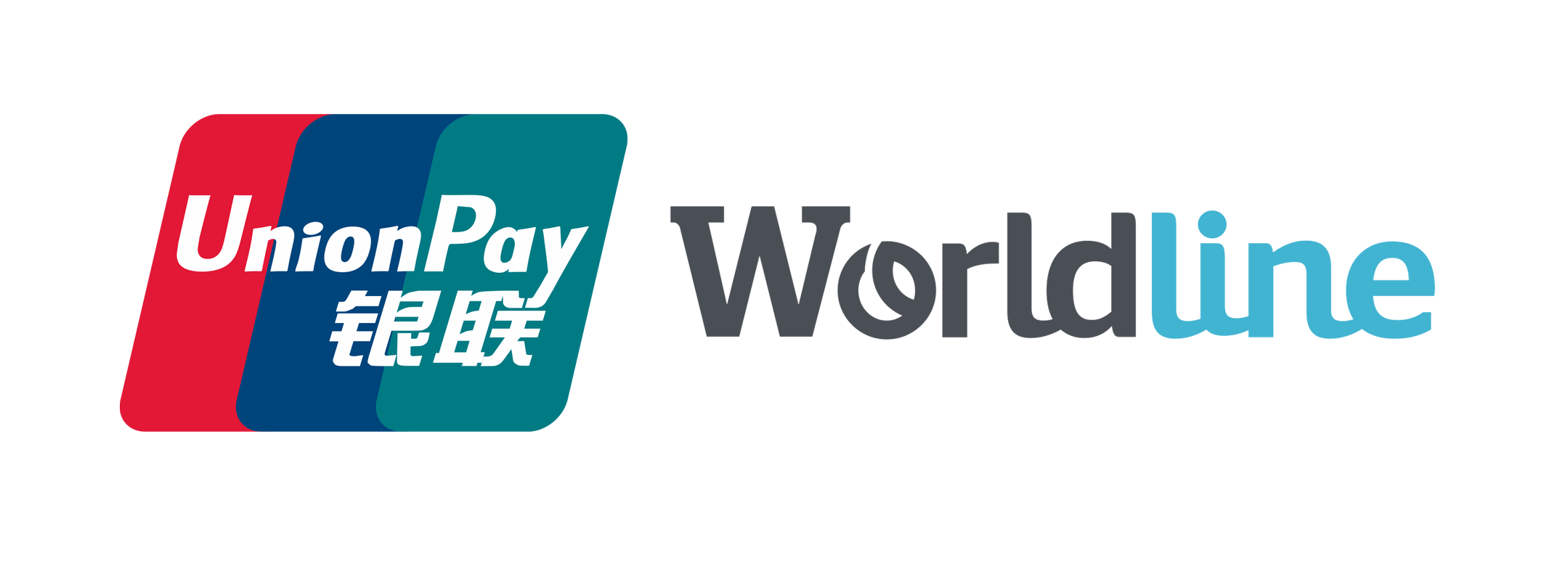Worldline Enables UnionPay Acceptance in Nordic Countries, Activating Over 20,000 instore Merchants
