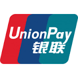 UnionPay Enhances the Rollout of QR Code Payments