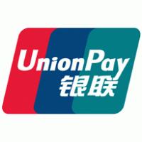 UnionPay International serves China International Import Expo by optimizing cross-border trade payment experience