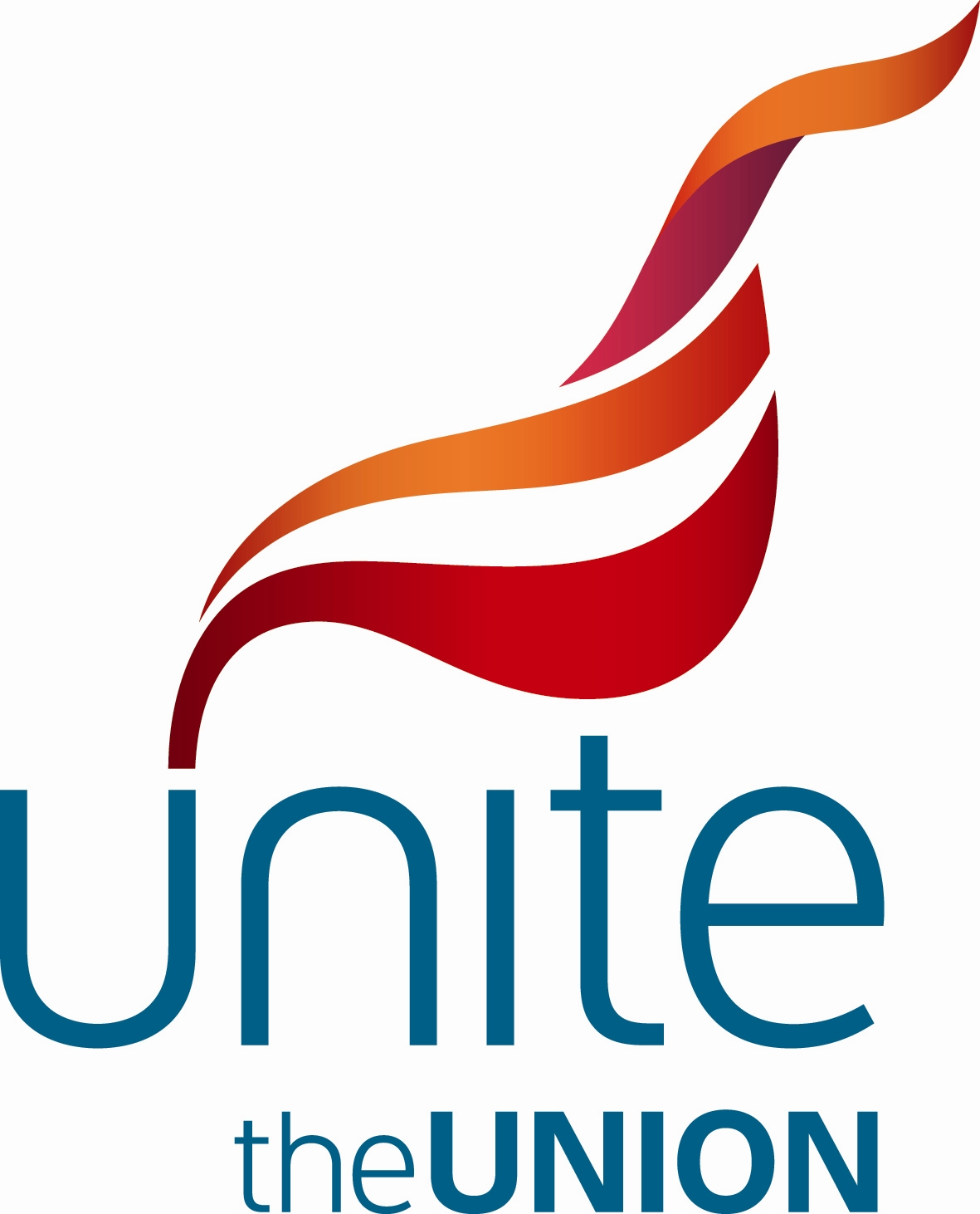 Unite Launches Campaign to Save Bank Branches