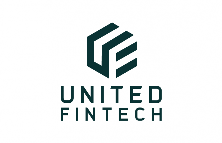 United Fintech Expands into the US with the Appointment of Mark Lawrence from Goldman Sachs