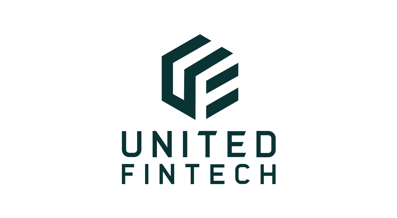 Jeremy Gzaiel Joins United Fintech From JP Morgan