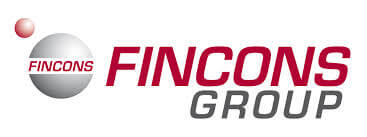 """FINCONS GROUP INVESTS IN """"SMART MANUFACTURING"""""""
