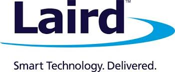 Laird Unveils New Multi-Interface Platform for Low-Power, Long-Range IoT Deployments
