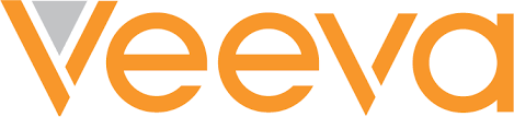 Veeva partners with Salesforce to deliver more effective CRM