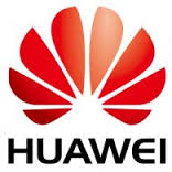 Huawei integrated Infosys Finacle into KunLun server environment