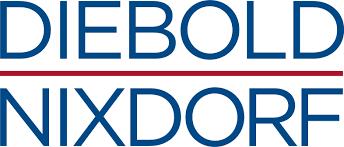 Diebold Nixdorf Ready To Support Windows 10