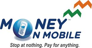 MoneyOnMobile Partners with Indian Electricity Supplier for Mobile Billing Deal
