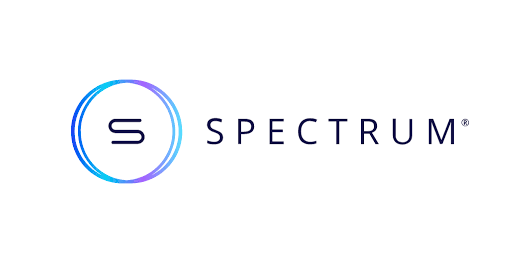 Spectrum Markets Hits Two Million Trades