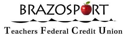 Brazosport Teachers FCU partners with Fiserv to facilitate innovative digital experience