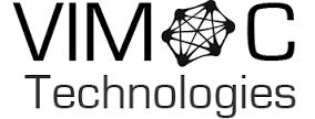VIMOC Technologies Unveils neuBox™ IoT Edge Computing Device