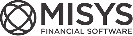 Misys backs gamification to educate next generation on money management