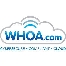 WHOA.com Secure Cloud Introduces Cybersecurity Expert to Executive Advisory Board