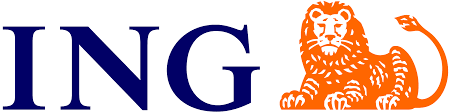 ING reports changes in Executive Board