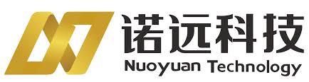 Nuoyuan Technology Attends LendIt FinTech Summit in New York