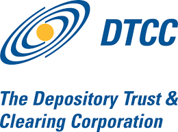 DTCC Omgeo Alert enhances its operations to become industry's SSI utility
