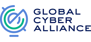 Global Cyber Alliance: Top Banks in U.S. and Europe Need to Support Email Cyber Defenses