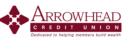 Arrowhead Credit Union Launches Arca Cash Recyclers