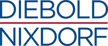 Diebold Nixdorf Reveals New ATM Concept