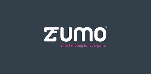 Crypto Wallet Zumo Announces Major New Hire