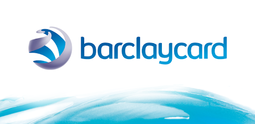 Barclaycard Launches New Cashback Business Credit Card to Help SMEs Get Back on Track