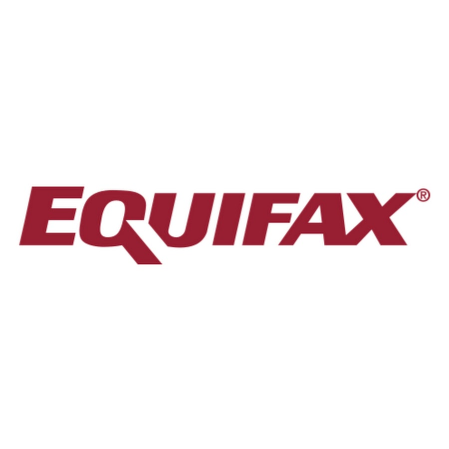 Biometrics to become box-office in year ahead – Equifax comments