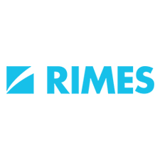 RIMES launches BMR Dashboard service to help asset managers overcome uncertainty and volatility around risk exposure