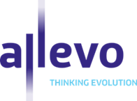Allevo recognised as 'National Winner' for Innovation in the prestigious European Business Awards competition