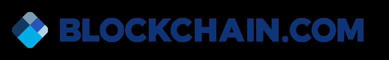 Blockchain.com Launches Full Banking Integration for Turkish Lira