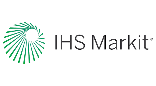 IHS Markit Acquires Catena Technologies