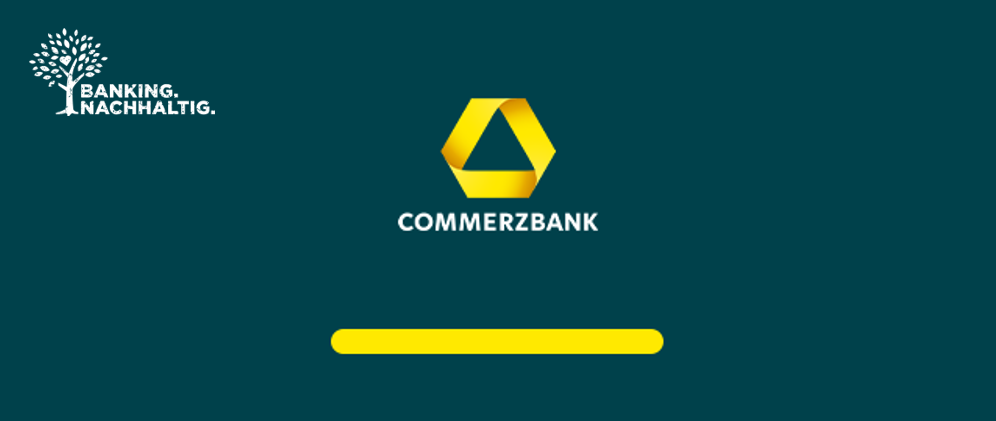 Commerzbank and Employee Representatives Agree on Headcount Reduction