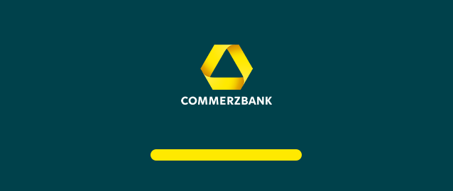 Commerzbank Provides Flood Victims with EUR 200 Million in Emergency Aid