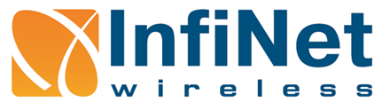 InfiNet supports its partner Avantec in its expansion