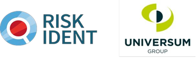 UNIVERSUM Group and RISK IDENT partner to advance fraud prevention