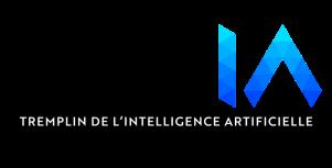 Sophia Antipolis presents The International Summit of Artificial Intelligence