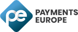 European Card-based Payments Industry Forms New Association: PAYMENTS EUROPE